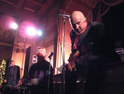 rockola, bands, dancing, singing, microphon… IMG_0764