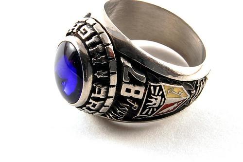 custom class rings cheap rings cheap custom class