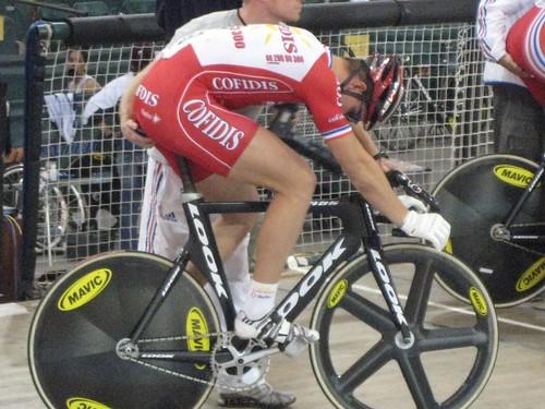 UCI Track World Cup, UCI, Track, track raci… IMG_1667