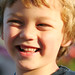 Small photo of Aidan