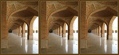 temple(0.0), interior design(0.0), symmetry(1.0), arch(1.0), building(1.0), architecture(1.0), vault(1.0), aisle(1.0), arcade(1.0), crypt(1.0), column(1.0),