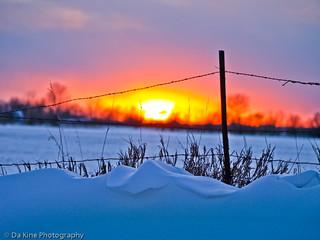 snowy_sunset-1