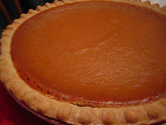 pie, sweet potato pie, baking, baked goods, custard pie, tart, food, dish, cuisine, pumpkin pie,