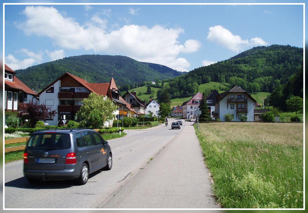 Hotel Restaurant Sonne Das Kleine Feine S Kirchzarten
