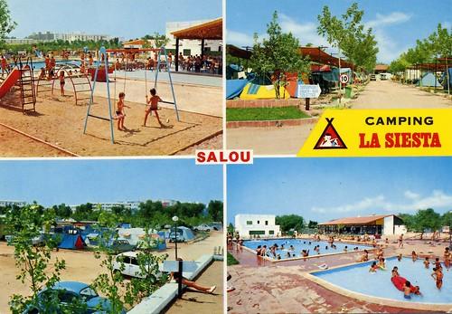 Flickriver photoset 39 piscinas swimming pools 39 by for Piscina hipica zaragoza