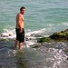 Laguna Beach Trip 29
