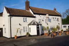 Norfolk Pubs