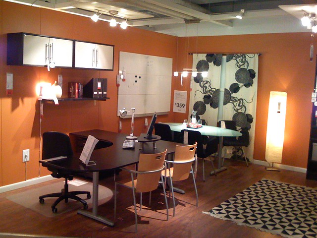 Ikea Office Ideas Flickr Photo Sharing