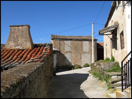Revalvos (Salamanca) 10