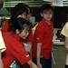 Team 1413 FLL WF 2008
