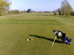 pitch and putt, field, grass, sports, plain, golf club, golf, golf equipment, meadow, ball game, lawn, grassland,