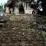 Mexico-Palenque-sacred-site
