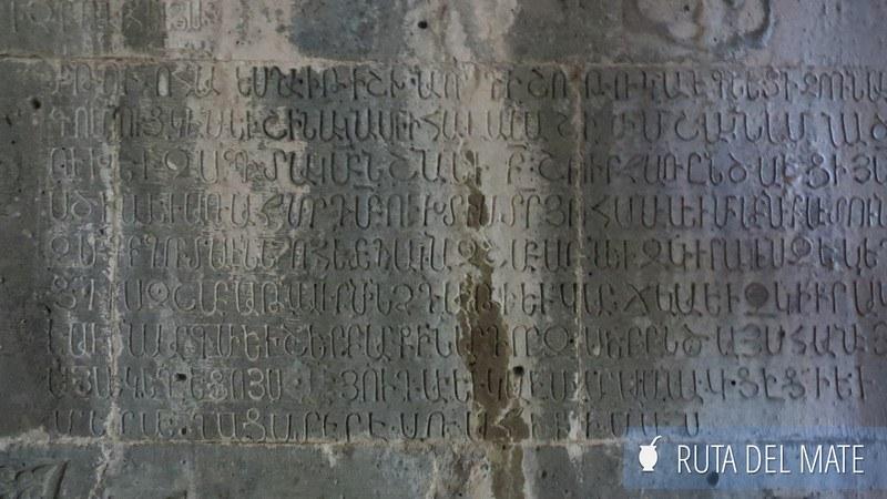 Guía de Armenia (5)
