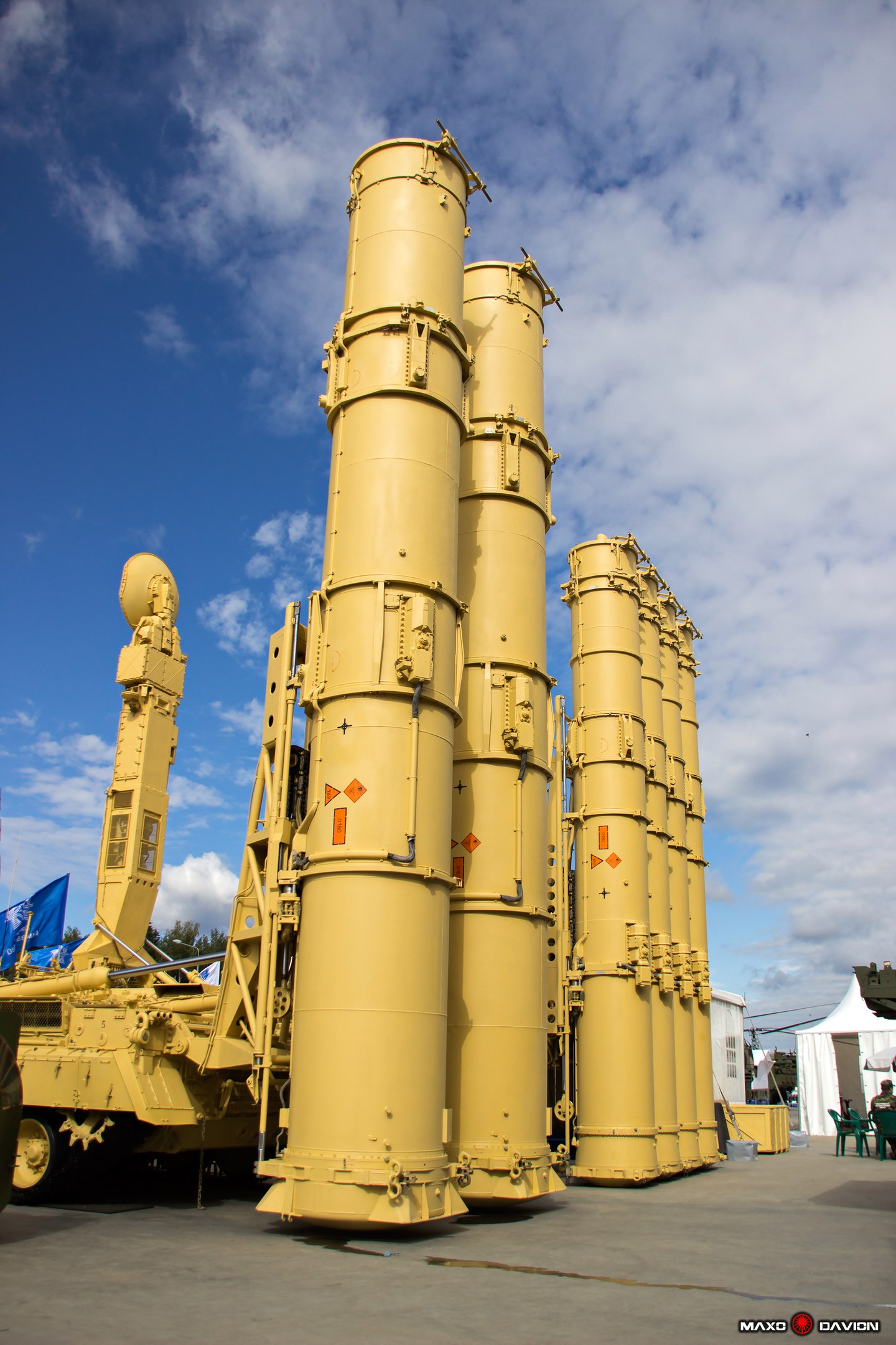 """مصر تتسلم منظومة صواريخ """"أس – 300 بي أم""""  - صفحة 5 32801993856_6ba25cb107_o"""