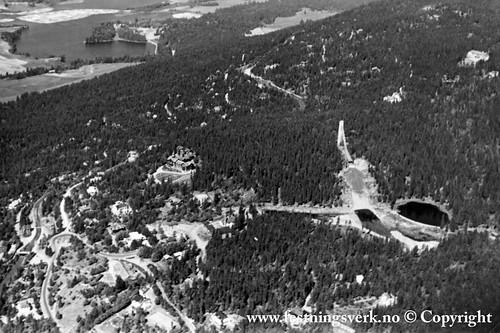 Oslo 1940 (2040)