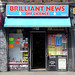 LSF: Newsagents