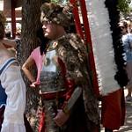Renaissance Faire 2009 021