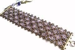 art, jewelry making, bead,