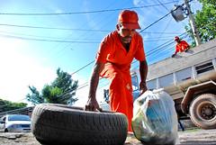 20/05/2011 - DOM - Diário Oficial do Município