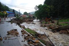 flood(0.0), soil(1.0), landslide(1.0), event(1.0), disaster(1.0),