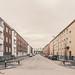Katrineholm. by Saverio Autellitano Photography