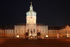 IMG_4478 Charlottenburg Palace by newenglandgal