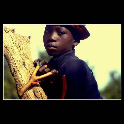 africa portrait young hunter burkinafaso fineartphotos bestofr explorephotostakenwiththecoolpix7900 tup2