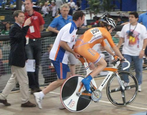 UCI Track World Cup, UCI, Track, track raci… IMG_1408