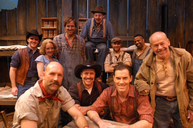 of mice and men cast photo credit p switzer order from