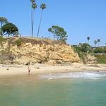 Laguna Beach Trip 33