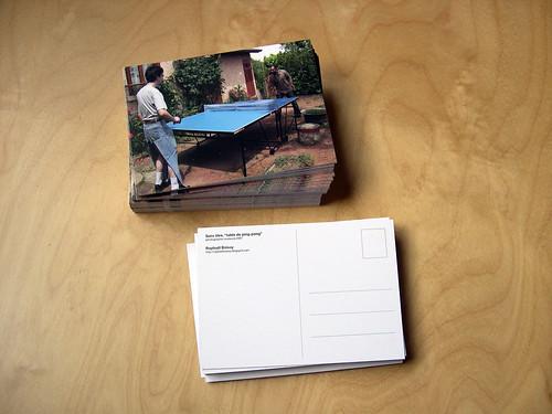 cartepostale01
