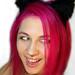 Meow. by like_shipwrecks