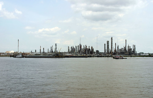 Nice Louisiana Industry photos