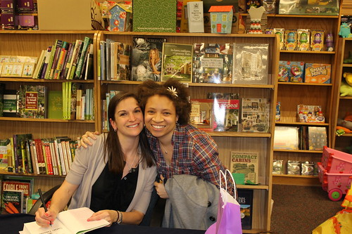 Sarah Dessen | Anderson's Bookshop Naperville