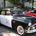 2005-09-05 Labor Day Show 28th Annual - Golden Oldies Car Club - Charleston WV