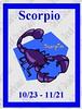 Cool Condom Image Scorpio