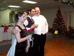 December 2006 039
