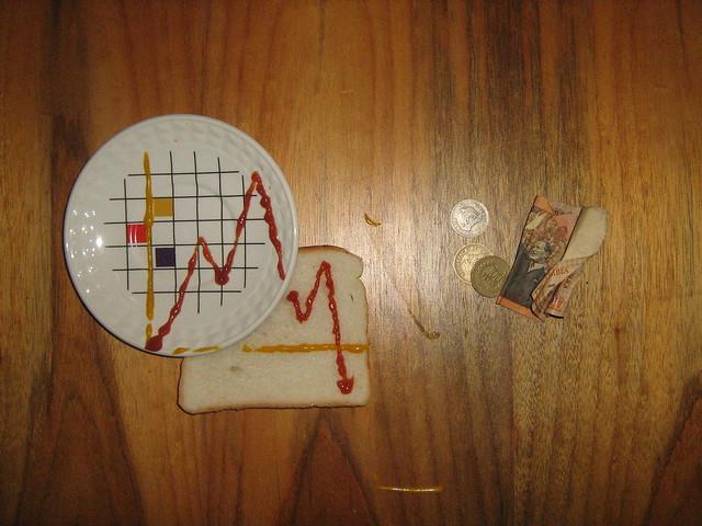 ¿Cómo controlar a Dólar Today?