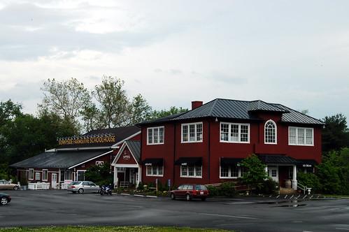 Sperryville, VA (3)