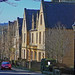 Small photo of Chester Road, Akroydon, Halifax