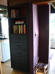 closet, furniture, room, cupboard, cabinetry,
