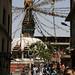 Kathmandu-738