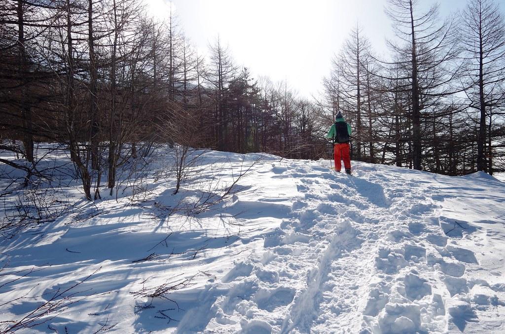 20140223_Mt.Kurofu 003