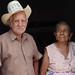 Pareja - Couple; Ceguaca, Santa Bárbara, Honduras