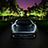 the Stunning Automotive Photography - PRO ONLY! group icon