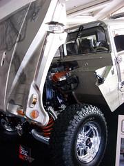 Million Dollar Hummer IMGP2237