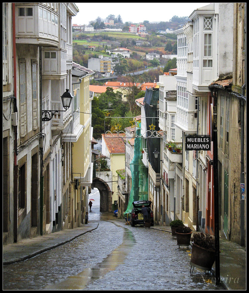 Naveira S Most Interesting Flickr Photos Picssr # Muebles Betanzos