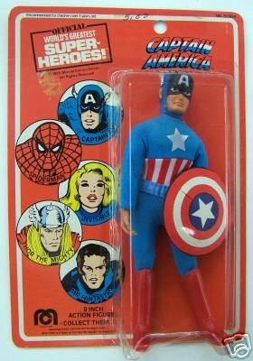 mego8marvel_captainamerica