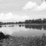 Sab, 09/13/2014 - 11:02 - Parco acquatico di Donglin - 東林海濱公園