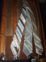 medium reality neckties 01